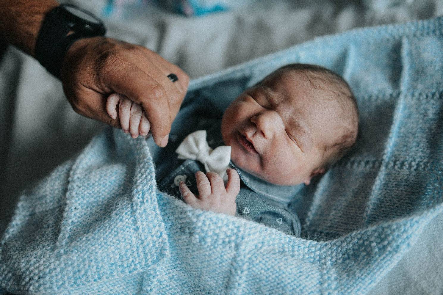 Lugano maternity newborn photographer (5