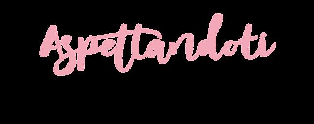 logo 2a.png