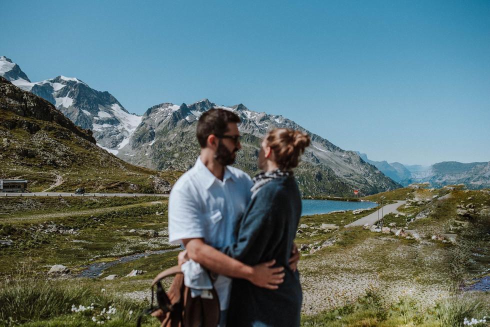 Swiss lifestyle photographer (7).jpg