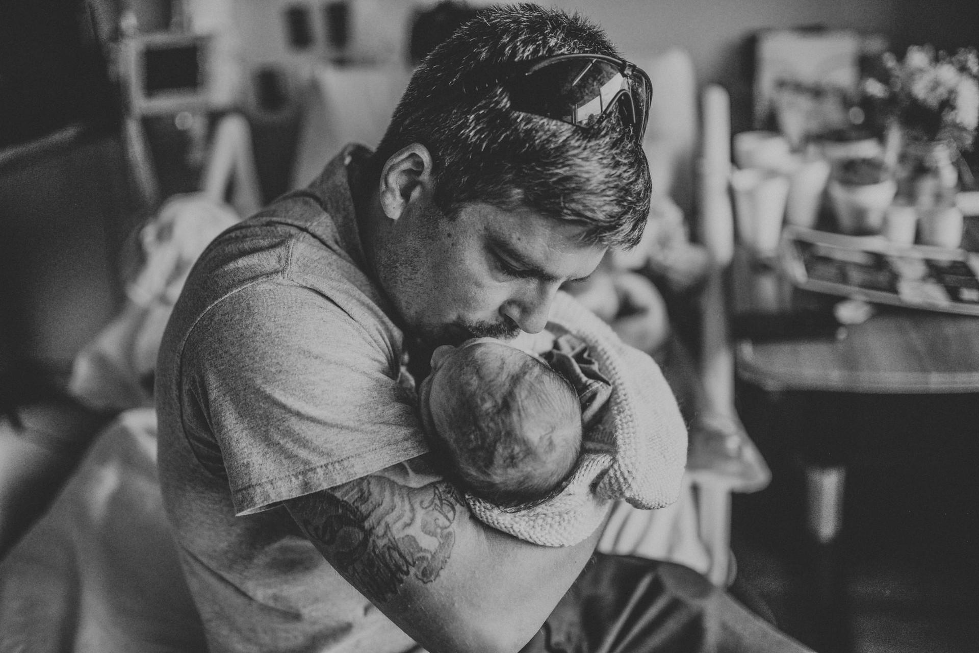 Lugano maternity newborn photographer (6