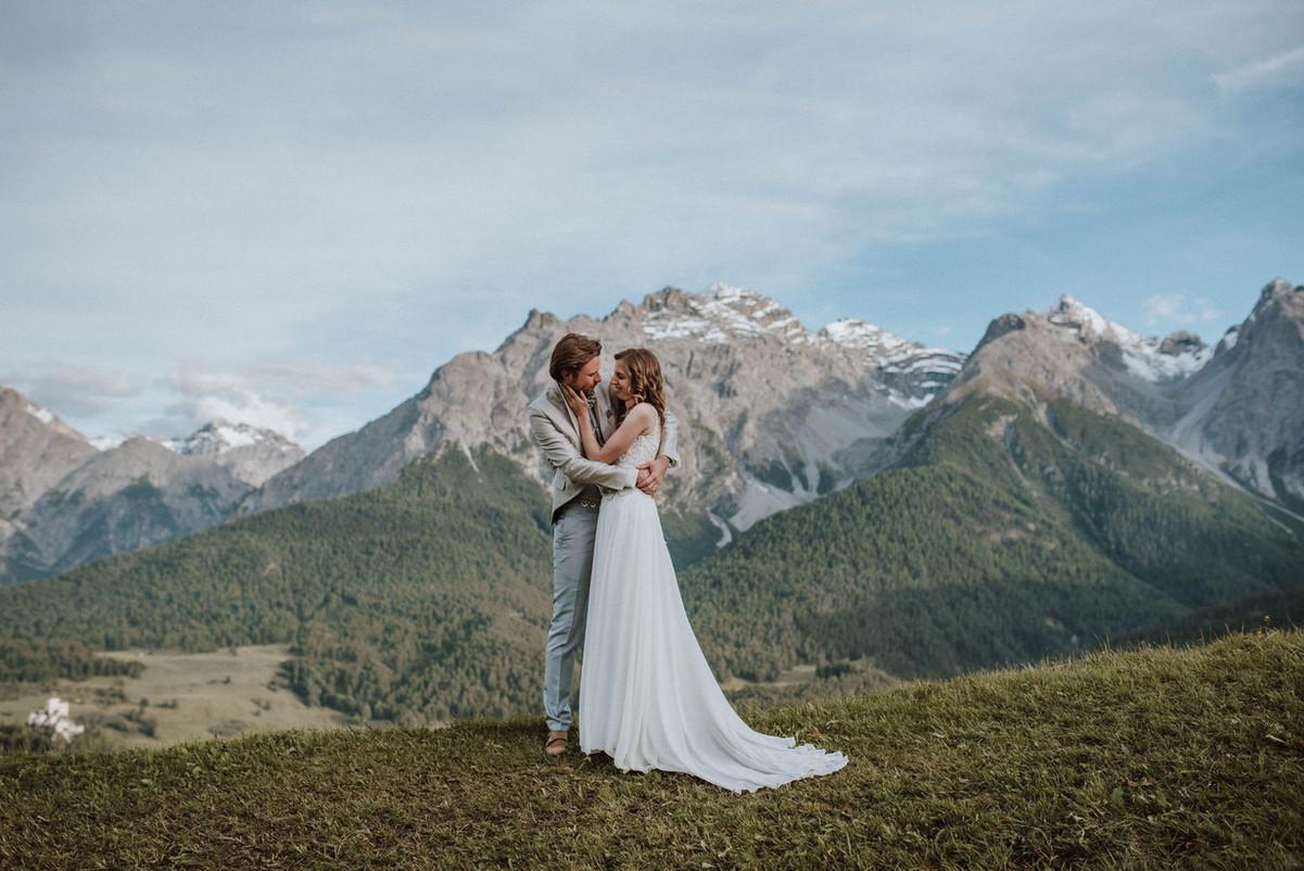 Engadine wedding photographer (8).jpg