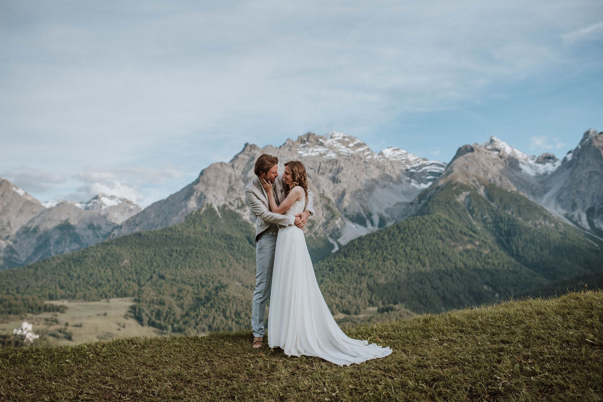 Engadine wedding photographer (8).jpg