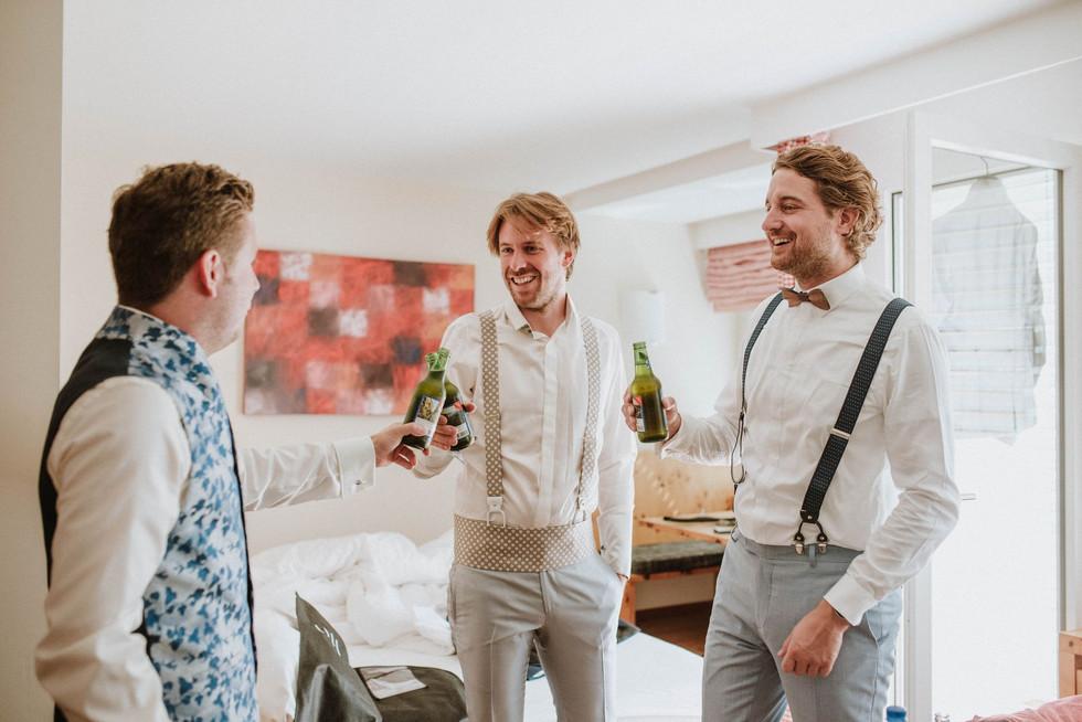 Wedding in the swiss alps (35).jpg