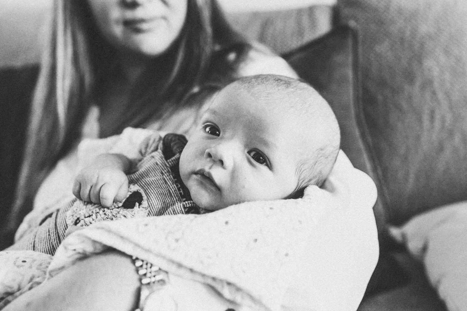 Lugano maternity newborn photographer (4