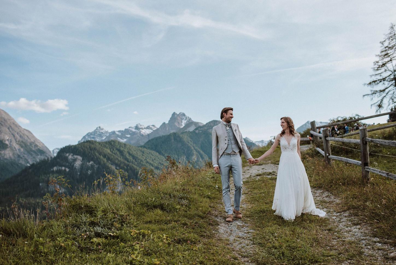 Engadine wedding photographer (5).jpg