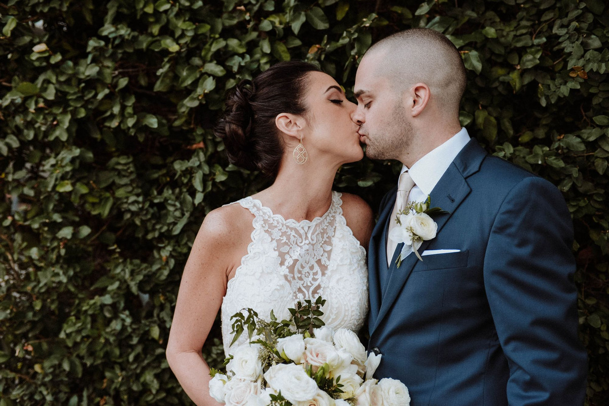 Lugano wedding photographer (294).jpg