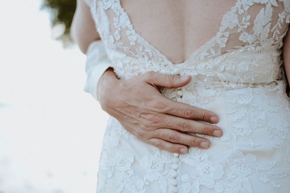 Lugano wedding photographer (62).jpg