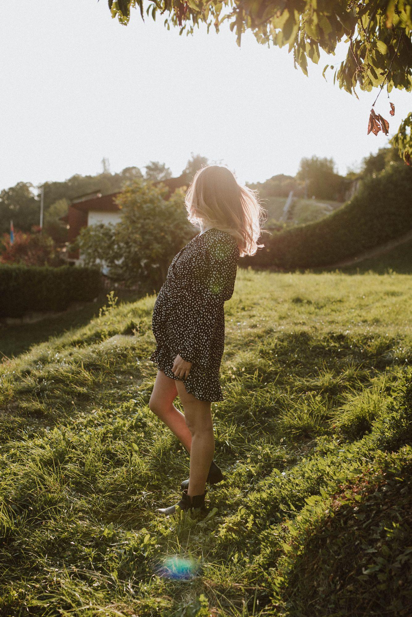 Fotografo maternita' Lugano (34).jpg