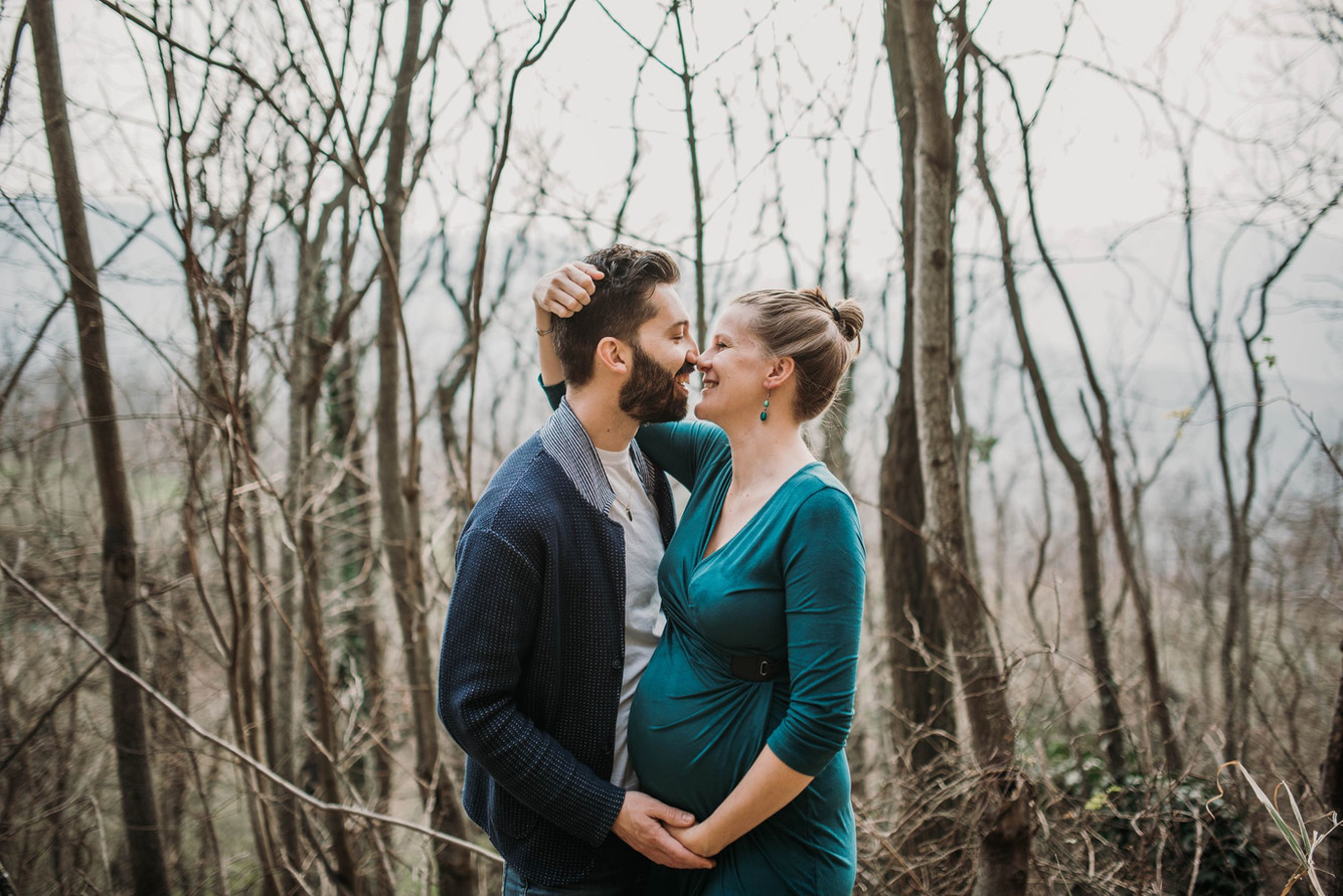 Maternity shoot (39).jpg