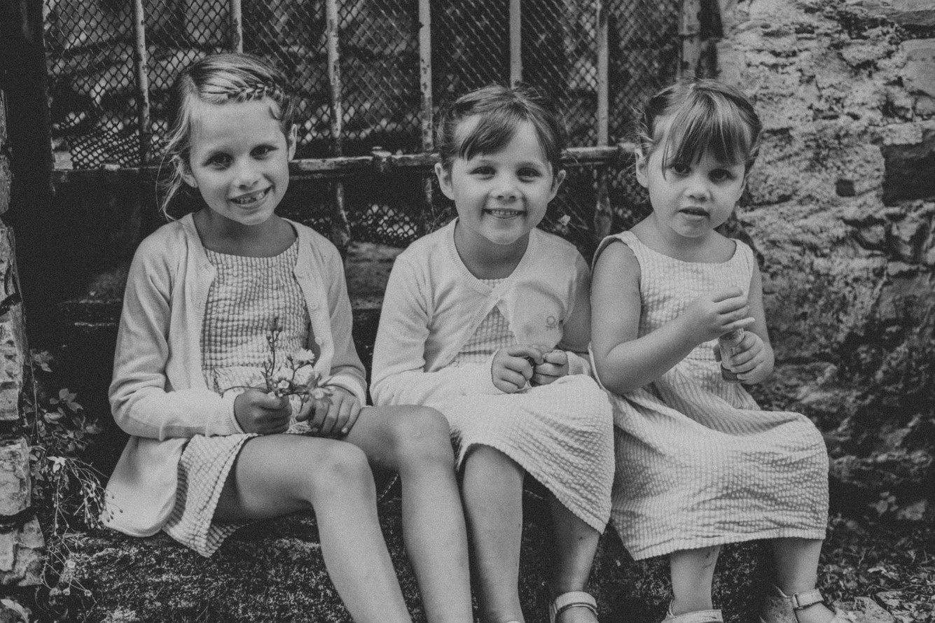 Lugano family photographer (98).jpg