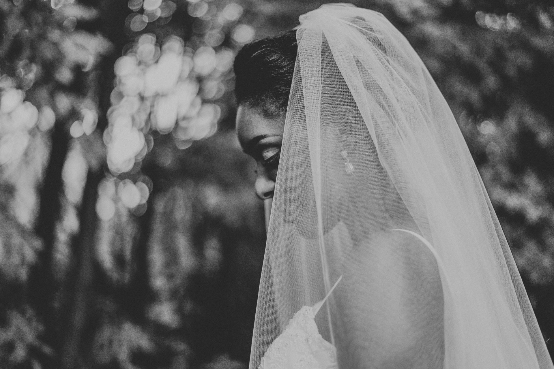 Lugano wedding photographer (188).jpg