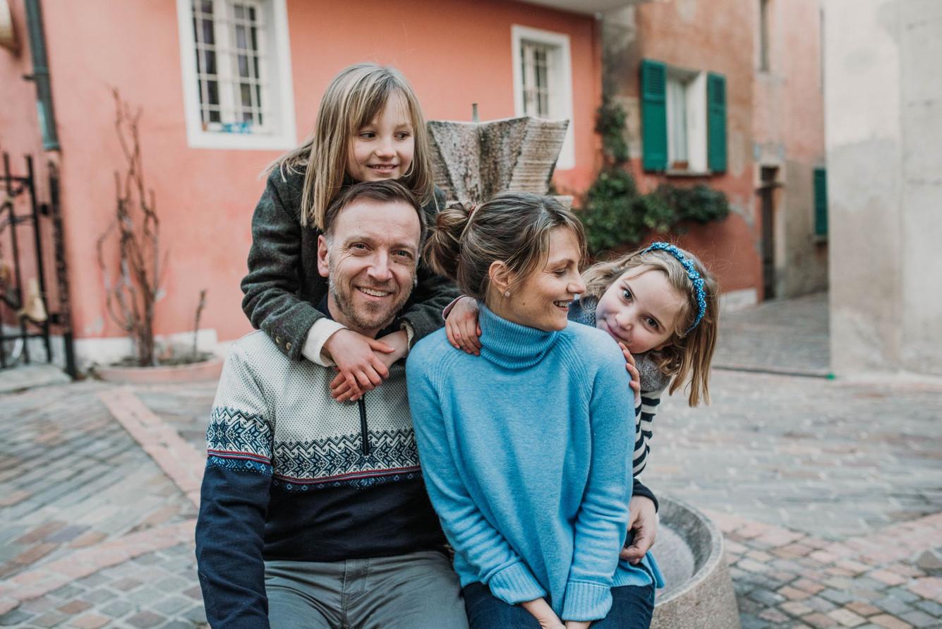 Lugano family photographer (60).jpg