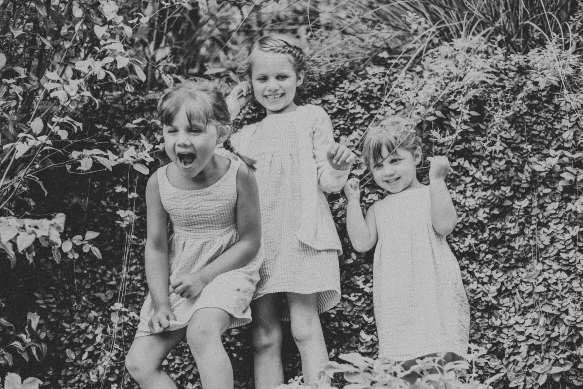 Lugano family photographer (104).jpg