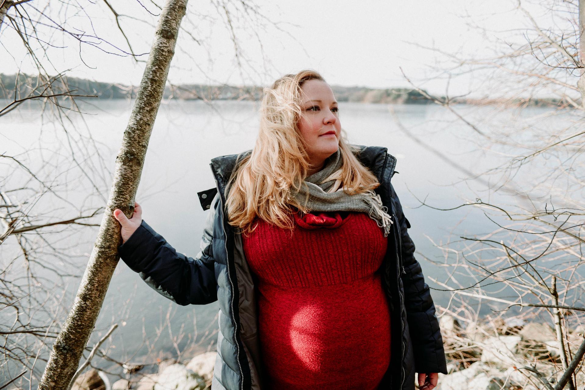 Fotografo maternita Lugano (24).jpg
