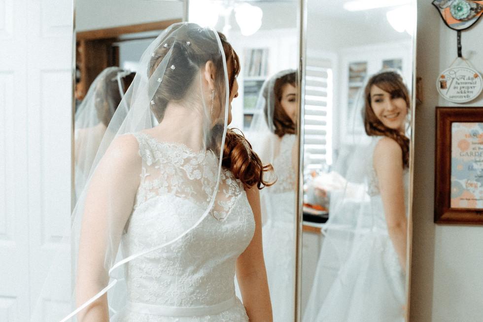 Lugano wedding photographer (378).jpg