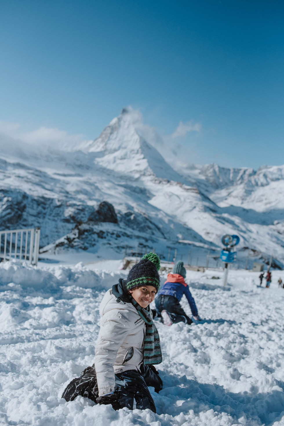 Zermatt photographer (43).jpg