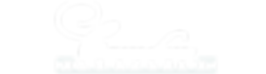 camdenplantation-logoWHITE.png