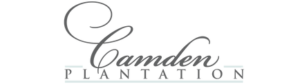 camdenplantation-logo.png