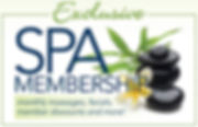 Exclusive-Spa-Membership.jpg