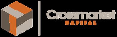 CrossmarketCapital.png