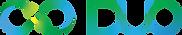 logo DUO_cmyk.png