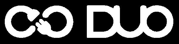 logo DUO_wit negatief.png