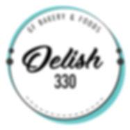 Delish 330 - logo.jpg