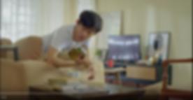 Screen Shot 2018-04-27 at 3.54.40 PM.png