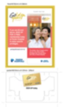 brochure holder-pantai FA(OP)-01.jpg