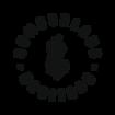 CumberlandHeritage_Logosƒ_Social_V1-1.pn