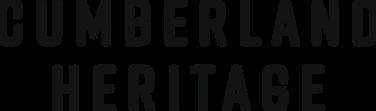 CumberlandHeritage_Logosƒ_Wordmark_V2.pn