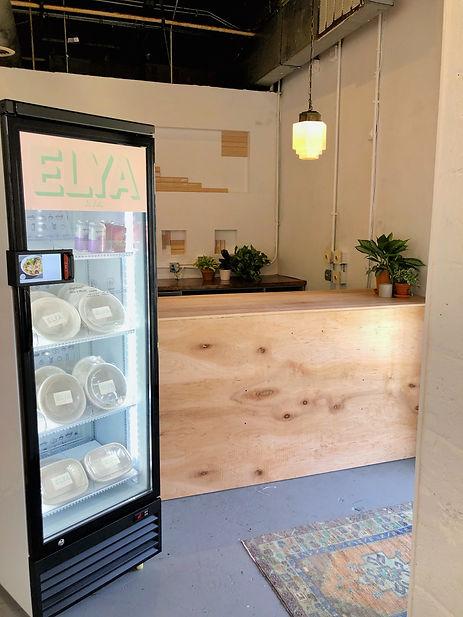 ELYA Storefront.jpg