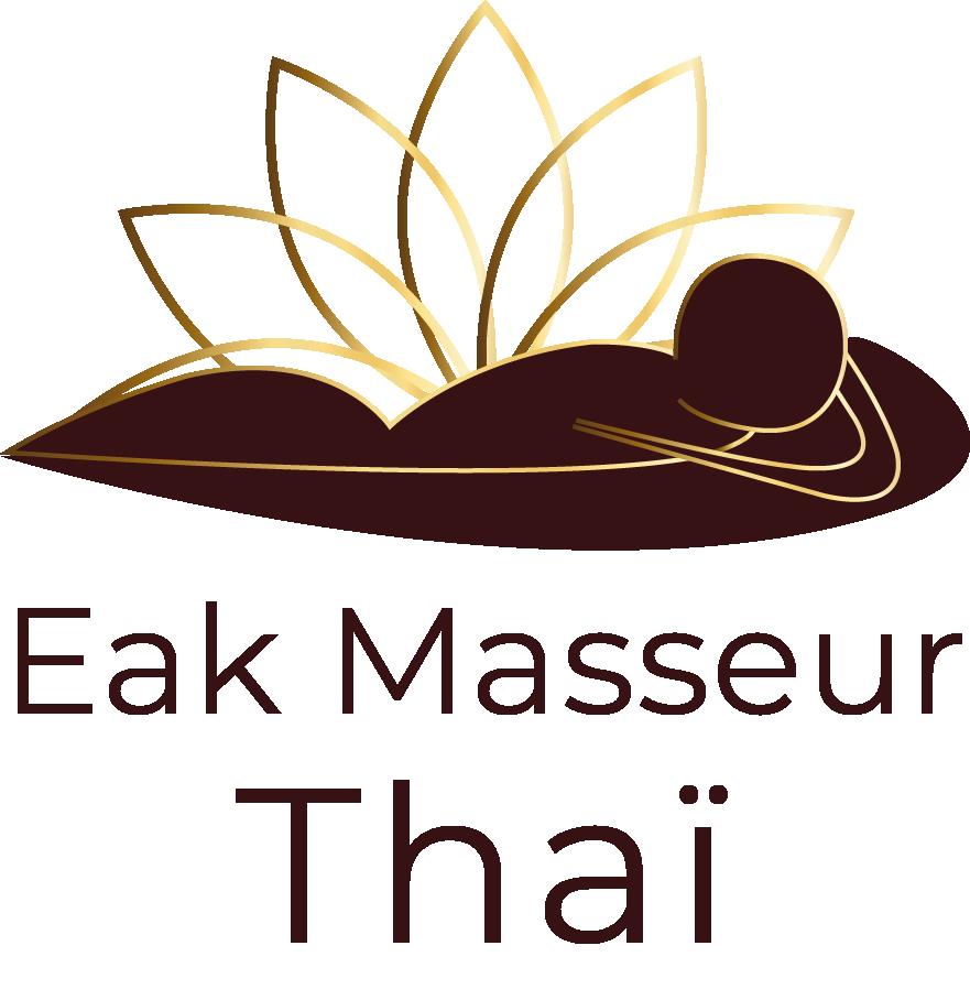 Logo_Eak_Masseur_Thaï_V4.png