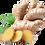 Thumbnail: Ginger Vegan 3 Pack - 5oz bottles