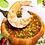 Thumbnail: Original Hot Sauce - Family Size 32oz Jar