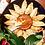 Thumbnail: Ginger Vegan - Family Size 32oz Jar