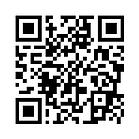 Gorillas QR code.png