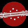 No Preservatives.png