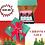 Thumbnail: Thai Hot Sauce Xmas Gift Set