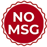 No MSG.png