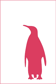 fanny_pinguin.png