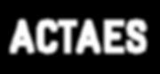 Actaes, Ressources Humaines, Outsoucring RH, Outsourcing Finances, Accompagnement au changement, Formation management, Innovation, Assessment, Audit organisationnel, Neuchâtel, Fribourg, Jura
