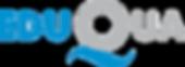 eduqua_logo_cmyk_notxt.png