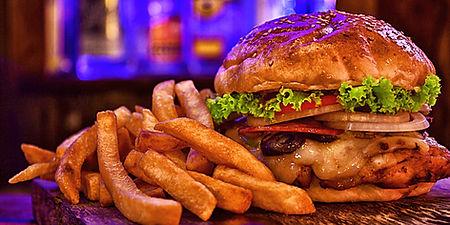 JBs-godfather-burger.jpg