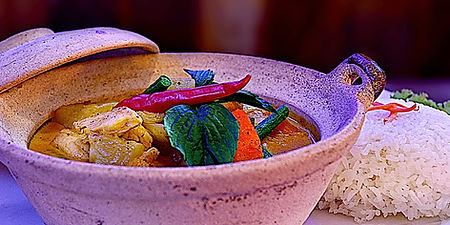 khmer-red-curry.jpg