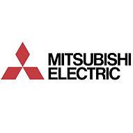 LOGO MITSUBISHI ELECTRIQUE.jpg