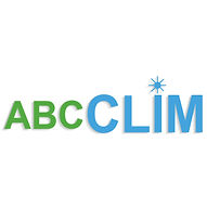 LOGO ABC CLIM.jpg