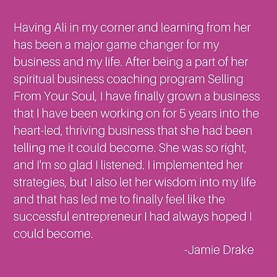 testimonial Jamie.png