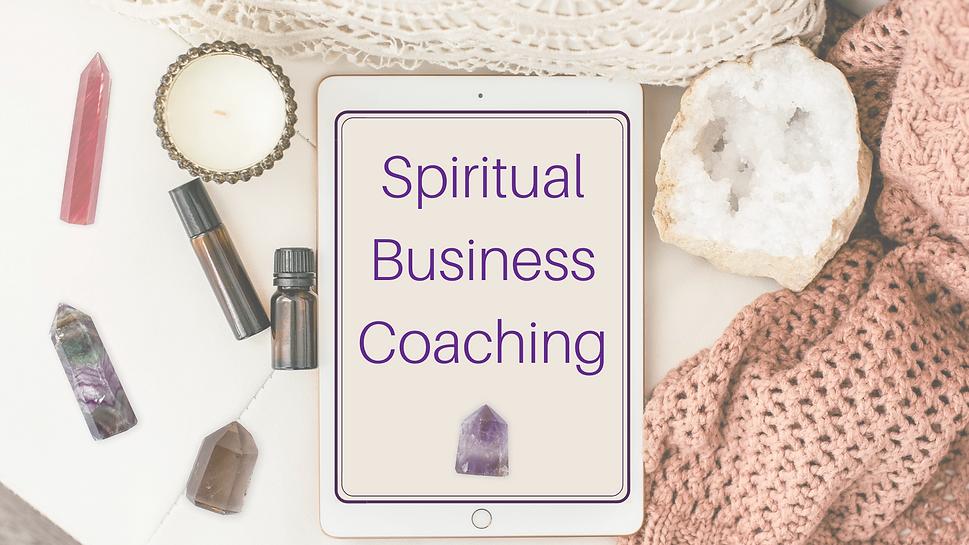 Spiritual Busiess Coaching.png