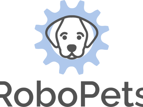 RoboPets is live!
